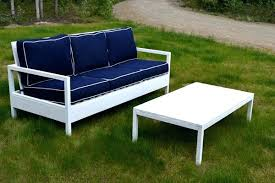 outdoor coffee table with storage outside coffee tables decorations white outdoor coffee table simple