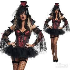 Vampire Princess Halloween Costume Collection Vampire Halloween Costume Pictures Vampire Fancy Dress