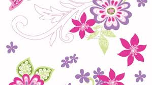 butterfly and flowers design 1212 hd butterfly wallpapers