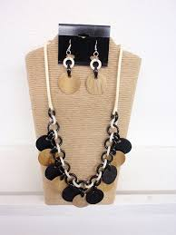 necklace accessories wholesale images Philippine jewelry wood necklaces accessories international durus JPG