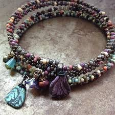 make bead bracelet wire images 748 best jewelry humblebeads images jewelry making jpg