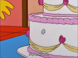 wedding cake gif wedding cake gifs on gifer
