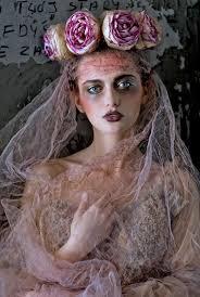 329 best makeup artistic u0026 editorial images on pinterest make
