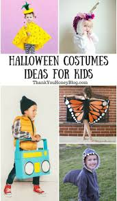 diy halloween costume ideas for kids 894 best halloween images on pinterest halloween foods