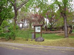 Map Of Redmond Oregon by List Of City Parks Redmond Or