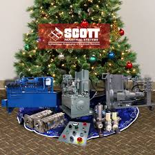 latest news scott industrial systems part 6