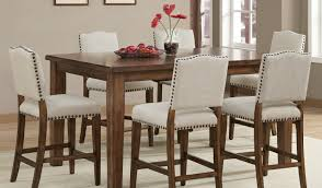 dining room 9 piece dining room set heaven dinette table and full size of dining room 9 piece dining room set fabulous satisfying 9 piece dining