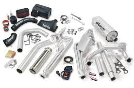 Class A Ford V10 Motorhome Performance Parts U0026 Upgrades