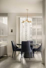 kitchen dining lighting 829 best dining rooms images on pinterest dining room dining