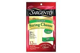 sargento light string cheese calories sargento lights string cheese calories debatable light at lighting