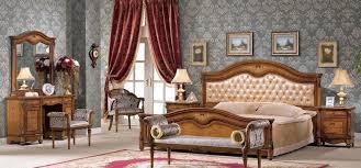 bedroom remarkable clearance bedroom furniture images concept
