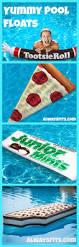 best 25 water floaties ideas on pinterest buried treasure cute