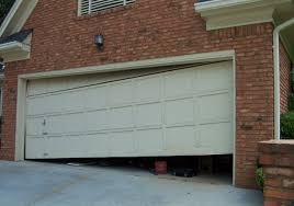 door garage door panel replacement home depot awesome garage