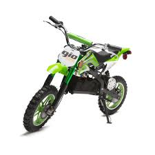 kids motocross bikes sale gio onyx 1000w electric kids dirt bike edmonton atv