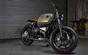 bmw motorcycle scrambler top custom bmw motorcycles of 2015 wunderlich america complete