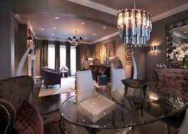 Livingroom Johnston Curato Home Houston Tx 77006 1stdibs
