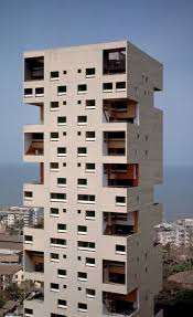 14 best charles correa images on pinterest indian architecture