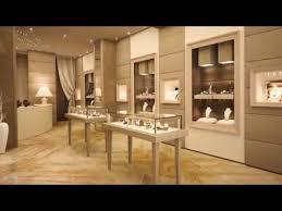 arredo gioiellerie dentro le mura arredamento gioielleria