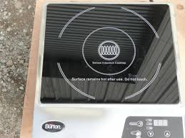 Miele Cooktop Parts Particularly Praise The Miele Ge Gas Cooktop Parts