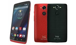 motorola android motorola droid turbo 32gb 4g lte android smartphone for verizon
