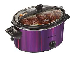 kitchen design hamilton kitchen purple kitchen appliances and 17 purple color kitchen