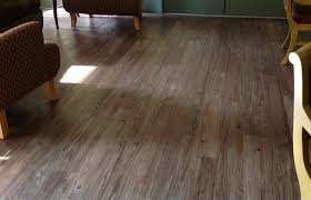 Laminate Flooring Commercial Luxury Vinyl Plank Konecto Prestige Ideal For A Commercial Job