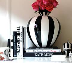best fashion coffee table books black and white coffee table books best fashion coffee table books