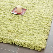 Modern Green Rugs Lime Green Rugs Home Design Ideas And Pictures