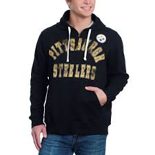 pittsburgh steelers sale u0026 clearance