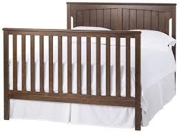 Coventry Convertible Crib by Child Craft Crib Customer Service Davinci Brook 4in1 Convertible