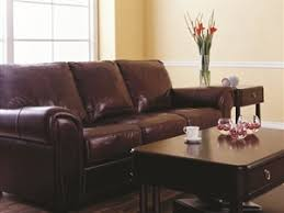 Palliser Leather Sofas Spence Palliser Leather Sofa Town And Country Leather Furniture