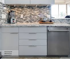 dove grey paint kitchen cabinets dove gray cabinet paint on maple omega