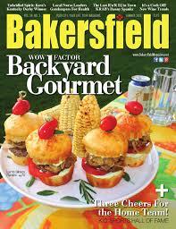bakersfield magazine issuu
