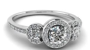 fresh victorian wedding ring sets design alsayegh