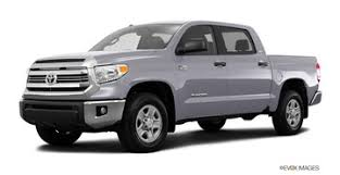 toyota tundra msrp 2018 toyota tundra 4wd prices incentives dealers truecar