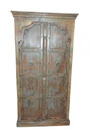 armoire furniture sale 394 best armoires furniture images on pinterest armoires
