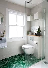 light green bathroom green bathroom floor tiles zauto club