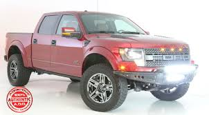 ford raptor grill for 2007 f150 shop ford raptor parts accessories bumpers performance upgrades