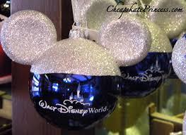ornaments disney ornaments at