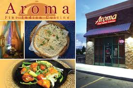 aroma indian cuisine aroma indian restaurant culinary crafts