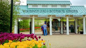 Botanical Garden Cincinnati Animal Pictures View Images Of Cincinnati Zoo And Botanical Garden