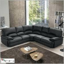 simon li leather sofa costco leather couch costco ideawall co