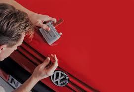 lexus touch up paint kit paint touch up kit test auto express
