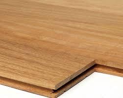 hardwood floors installation installers