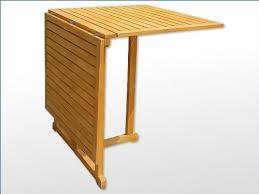 balkon tische balkontisch zum klappen haus möbel balkontische 38031 haus ideen