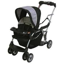 amazon black friday stroller 17 best sit n stand strollers images on pinterest double