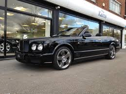 custom bentley arnage 2008 bentley azure partsopen