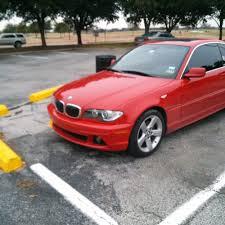 bmw collision center richardson tx why pay more auto service auto repair 13635 floyd cir