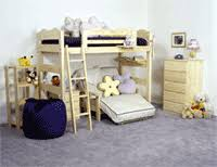 Loft Bed With Desk And Futon Room Doctor Affordable Futons Bunks Lofts Xl Beds U0026 Mattresses
