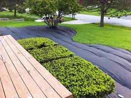 landscaping plan share gravel landscaping ideas photos